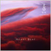 Kitaro: Celestial Scenery: Heart Beat Vol. 10