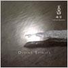 Kitaro: Celestial Scenery: Divine Spirit Vol. 8