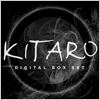 Kitaro: Kitaro Digital Box Set