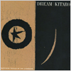 Kitaro / Dream