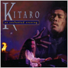Kitaro / An Enchanted Evening