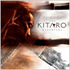 Kitaro: The Essential Kitaro