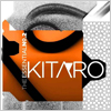 Kitaro: The Essential Kitaro Vol. 2