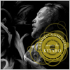 Kitaro / Grammy Nominated
