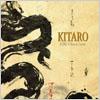 Kitaro / Kojiki: A Story In Concert (Live)