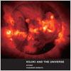 Kitaro, Kazunari Shibata / Kojiki And The Universe [DVD]
