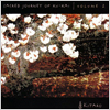Kitaro / Sacred Journey Of Ku-Kai Vol. 2