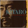 Kitaro / Live in America