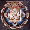 Kitaro / Mandala