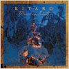 Kitaro: Peace On Earth (Remastered in 2012)