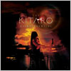 Kitaro / The Kitaro Quintessential