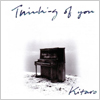 Kitaro / Thinking Of You