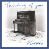 Kitaro: Thinking of You (Remastered)