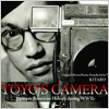 Kitaro: TOYO'S CAMERA -Japanese American History during WWII- Soundtrack