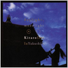 Kitaro: daylight, moonlight Kitaro Live In Yakushiji
