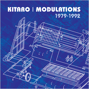 Modulations 1979-1992