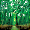 Various Artists / Relax
