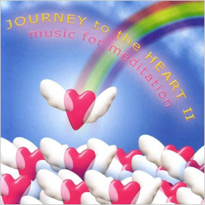 Journey To The Heart Vol. 2