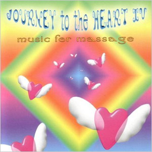 Journey To The Heart Vol. 4