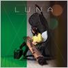 Luna / EP