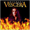 Michael Vescera / Soldier Of Fortune
