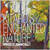 Dominic Kelly / Kitaro's Enchanted Nature Remixed by Dominic Kelly