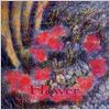 Fumio Miyashita: The Healing Rain Forest: Flower