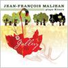Jean-Francois Maljean / Gallery