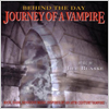Lee Blaske: Journey Of A Vampire