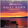 Uma Silbey / Quiet Dawn