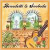 Benedetti & Svoboda / Spanish Gardens