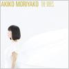 Akiko Moriyako: The Vibes