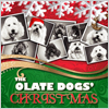 Olate Dogs / The Olate Dogs' Christmas