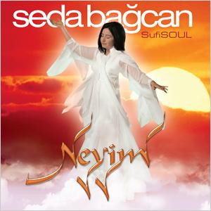 Sufi Soul / Neyim