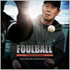 Hanclef / FOULBALL - ORIGINAL MOTION PICTURE SOUNDTRACK