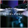 Stableford / Transfer Resistor
