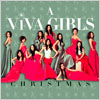 ViVA Girls / A ViVA Girls Christmas