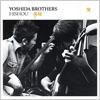 Yoshida Brothers / Hishou