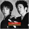 Yoshida Brothers / Ibuki