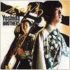 Yoshida Brothers / III