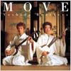 Yoshida Brothers / Move