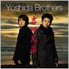 Yoshida Brothers / Yoshida Brothers